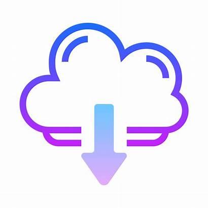 Icon Cloud Nolan Legacy Copper Iphone Network