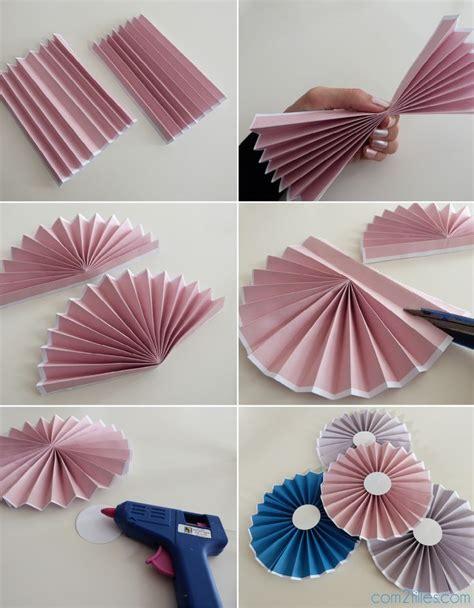 faire des decoration de noel en papier 1000 id 233 es sur le th 232 me d 233 corations en papier sur
