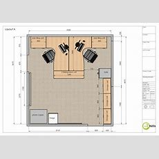 Planning & Room Layouts  Hills Office Furniture