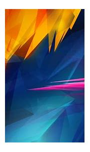 Free download HD Wallpapers Abstract wallpapers HD desktop ...