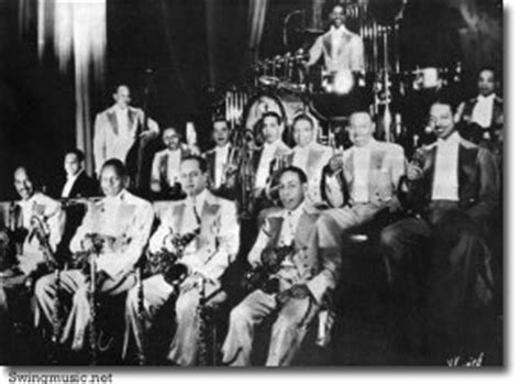 Dance contests for cash prizes were popular in dance halls and attracted teenagers and young adults. THE HISTORY OF JAZZ MUSIC - BIG BAND ERA