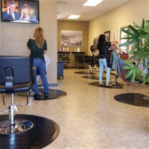 neat cuts 28 reviews men s hair salons 8465 elk
