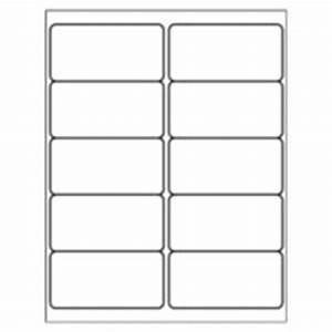 free averyr template for microsoftr word shipping label With 2x4 shipping label template