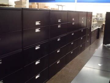 clear kitchen cabinets used 5 drawer lateral file cabinets new used office 2242