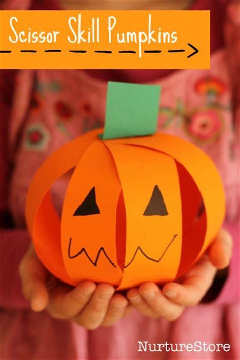 halloween crafts  kids nobiggie