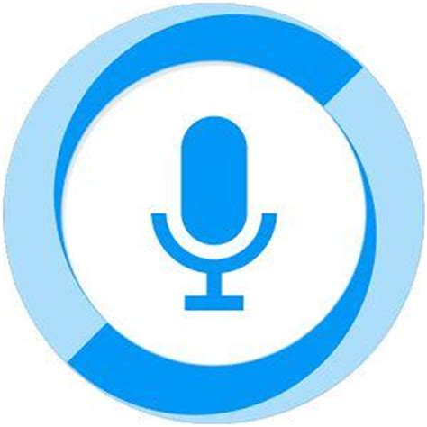 voice assistant for android best personal voice assistant apps for android like siri