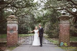 Laura unterholzner and ryan shevchik39s wedding at legare for Affordable wedding photography charleston sc