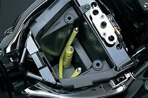 Suzuki Vl 125 Intruder Specs