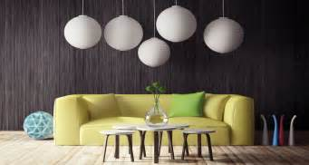 home interior decorations tips for home decor kunal
