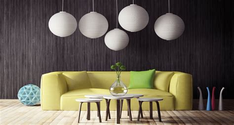 decorative home accessories interiors tips for home decor kunal