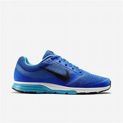 Nike Air Zoom Fly Running Mens Shoes