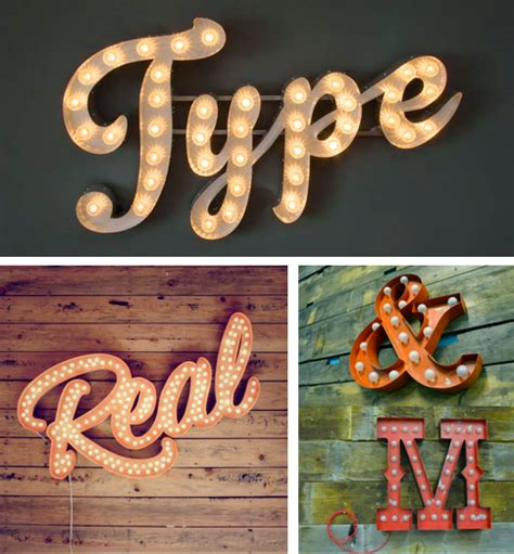 marquee sign letters diy marquee letter hello boudreau