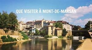 Magasin Bricolage Mont De Marsan : bricolage mont de marsan 20170822080746 ~ Dailycaller-alerts.com Idées de Décoration