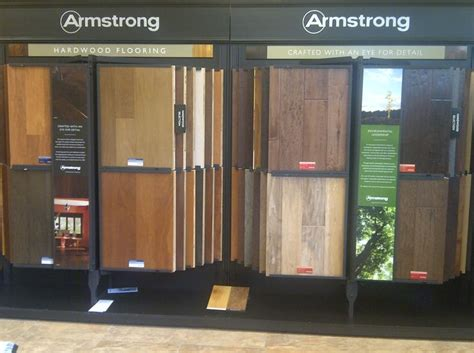 armstrong flooring displays 56 best ottawa diamond flooring showroom sles images on pinterest ottawa showroom and