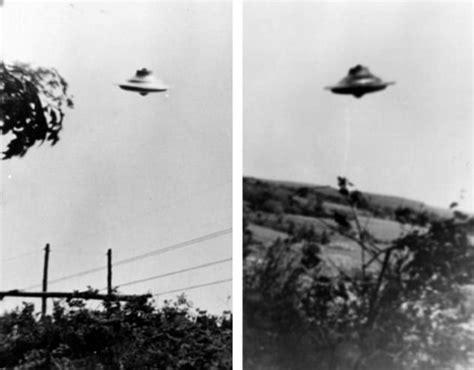 Pin on UFO
