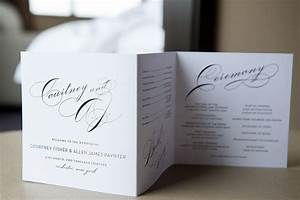 Simple elegant wedding invitations gangcraftnet for Simple wedding invitations with pictures