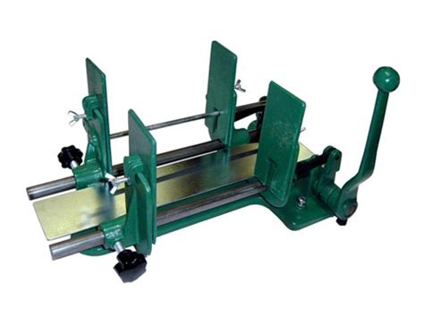 banding press  cohesive  seal bands rpconlinecom