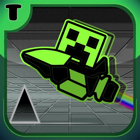 Steam Community   My Geometry Dash Icon