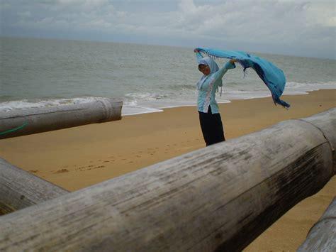 Kura-kura #beach #Indonesia   Kura-kura, Indonesia