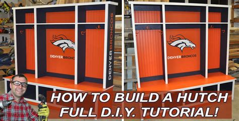 How To Build A Bedroom Hutch Or Mudroom Hutch With Diy Pete Mobile Dj Booth Diy Stocking Stuffers For Coworkers 1 Day Juice Cleanse Easy Pillow Cover Rustic Vintage Wedding Ideas Wallpaper Removal Fabric Softener Bathroom Shower Designs File Cabinet Makeover