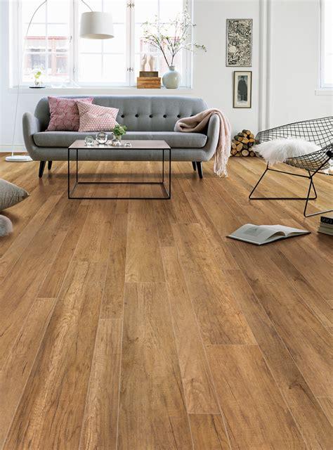 laminate flooring rochester ny tarkett rochester hickory laminate flooring gurus floor