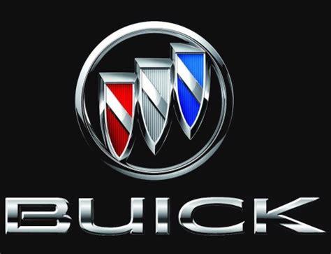 buick logo buick car symbol meaning  history