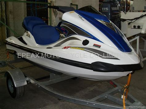 Jet Ski With Boat Motor by New Oneplus Product Is A Drone Page 20 Oneplus Forums