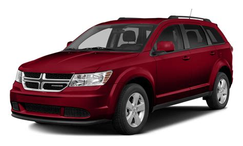 dodge journey 2016 the 2016 dodge journey features are impressive