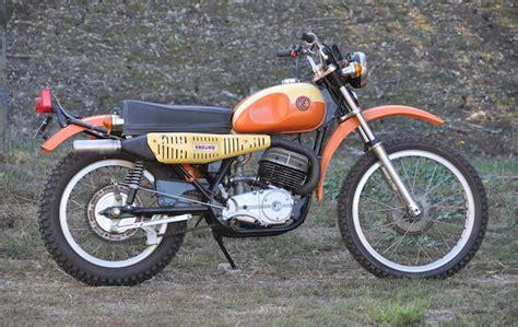 cz motocross bikes for sale bonhams 1974 cz 250 enduro frame no 988 2 000131 engine