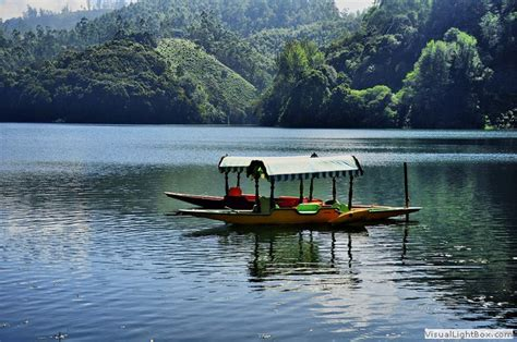 Munnar Boat House Price by Thekkady Boat House Price Thekkady Travels Thekkady Tours