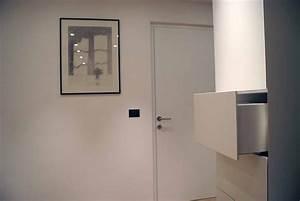 Garderobe Mit Schuhablage : garderobe glas free garderobe sabana in mit schuhablage und glas with garderobe glas good ~ Sanjose-hotels-ca.com Haus und Dekorationen