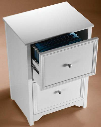 oxford file cabinet oxford file cabinet 3 drawer white buy in uae