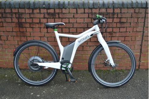 best bike makes smart ebike ride electric bike the best vehicle smart makes