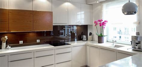 Kitchen Interior Designs by Modular Kitchen In Chennai Interior Designers In Chennai