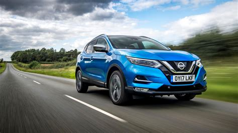 revealed the world s best selling cars of 2017 motoring