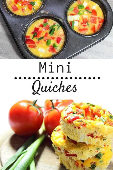 rezepte ideen mittagessen gesundes essen und rezepte