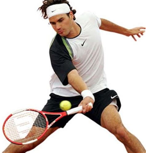 Rafael Nadal Weight Height Hair Color Eye Color