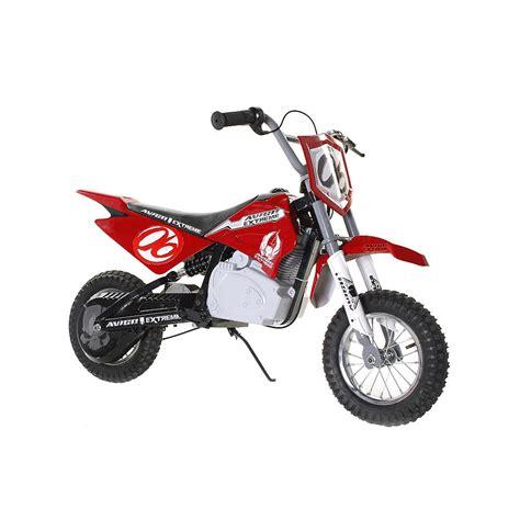 motocross bike brands avigo parts all recreational brands recreational