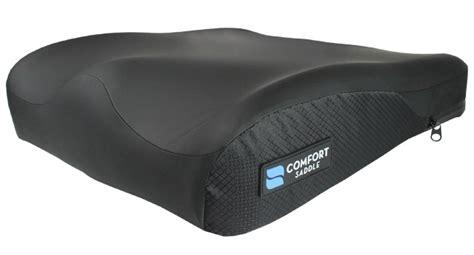 comfort company cushions wheelchair cushions