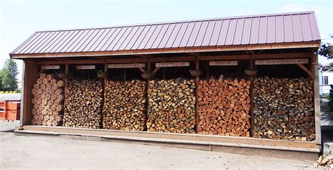 fire wood shed    build  cheap shed cheap