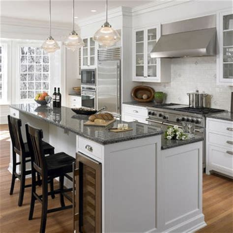 pendant kitchen island  ft ceiling design pictures