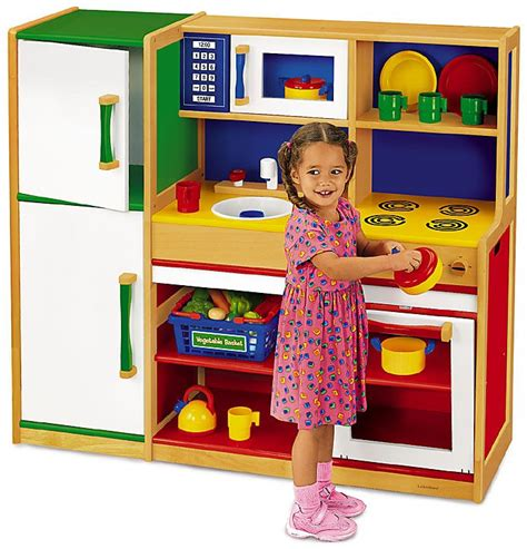 preschool play kitchen 19 best images about lakeshore classroom on 897
