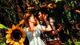 life left to go || elvis and anabelle - YouTube