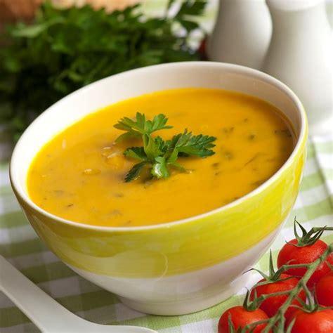 cuisine soupe de poisson recette soupe de poissons facile