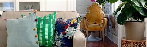 10 Cozy Home Decor Ideas  New York City  Coldwell Banker