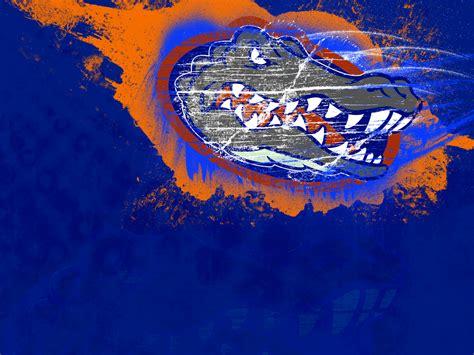 Gator Wallpaper For Iphone Cool Florida Gator Wallpapers Wallpapersafari