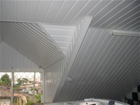ventilateur plafond chauffage calculer un devis 224 yvelines