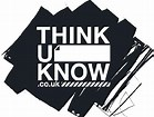Image result for thinkuknow