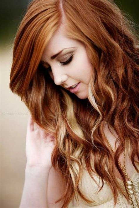 latest hair color trends  women hairstyles