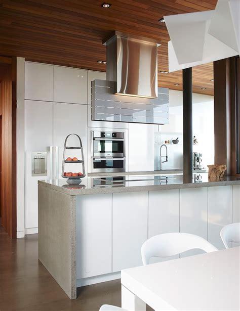 les cuisines modernes 20 best cuisines modernes images on modern